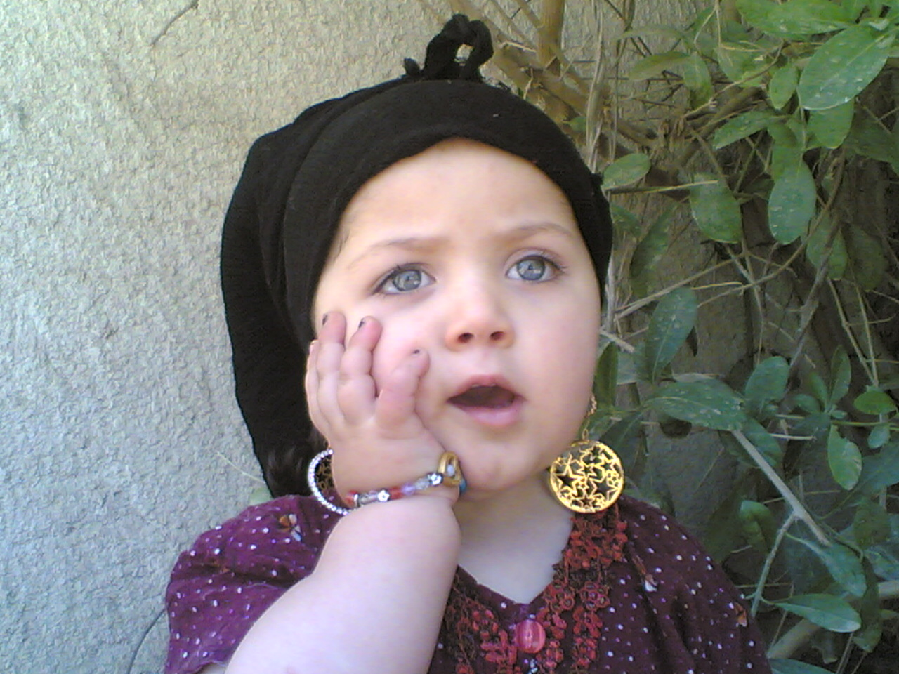بالصور صور حلوه اطفال , تعالوا شوفوا الجمال 11539 6