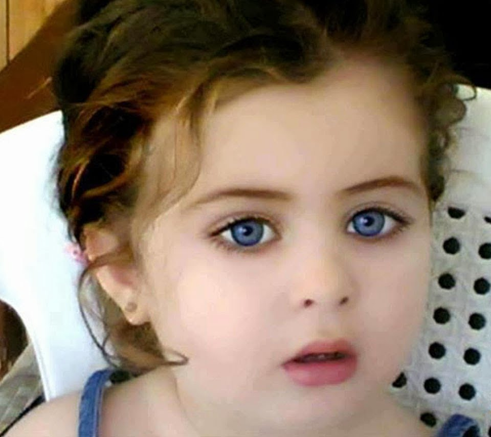 بالصور صور حلوه اطفال , تعالوا شوفوا الجمال 11539 9