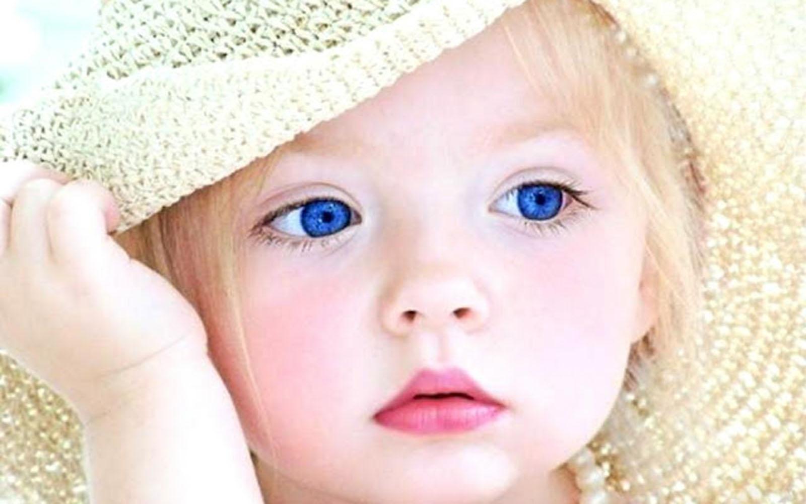 صورة صور حلوه اطفال , تعالوا شوفوا الجمال