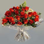 اجمل باقات الورد اجمل الورود , لغة لا يعلمها الكثير