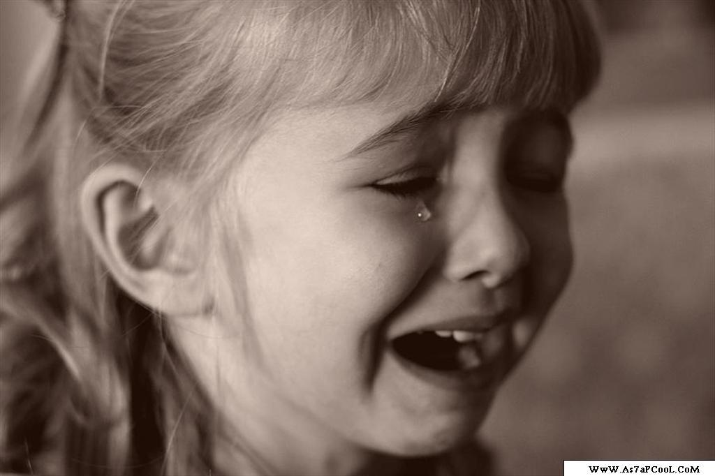 صورة اجمل الصور اطفال حزينه , تدمى القلب وتثير الشجن