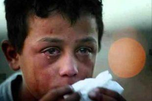 بالصور اجمل الصور اطفال حزينه , تدمى القلب وتثير الشجن 12303 10 310x205