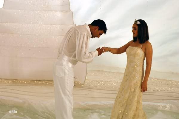 صوره اجمل الصور الرومانسية للمتزوجين , تجمع بين الحب والاحترام