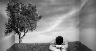 اجمل صور حزينه , تعبر عما يجوب الانسان من مشاعر
