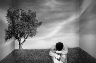 بالصور اجمل صور حزينه , تعبر عما يجوب الانسان من مشاعر 12307 10 310x205