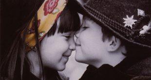 اجمل الصور في الحب , مشاعر تتحدث عن نفسها