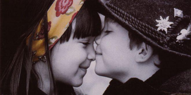 صوره اجمل الصور في الحب , مشاعر تتحدث عن نفسها