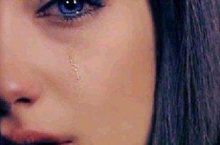 صورة اجمل الصور الحزينة للبنات , تعكس ما يدور بداخلهن