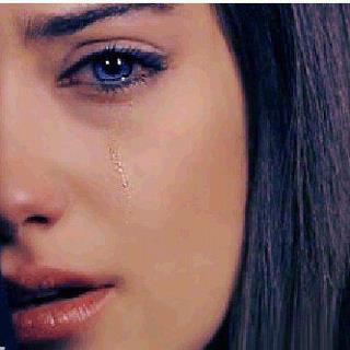 صوره اجمل الصور الحزينة للبنات , تعكس ما يدور بداخلهن