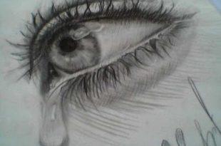 صوره اجمل الرسومات الحزينة , تثير عبراتك من الداخل