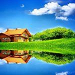 اجمل الصور الطبيعية الخلابة , تشهد بجمال الخالق وعظمته