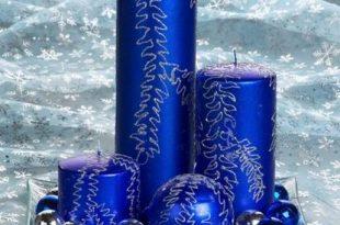 صورة صور باللون الازرق , ملك الالوان بالنسبة لي