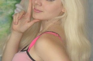 صوره اجمل فتيات روسيا , سبحان من صور