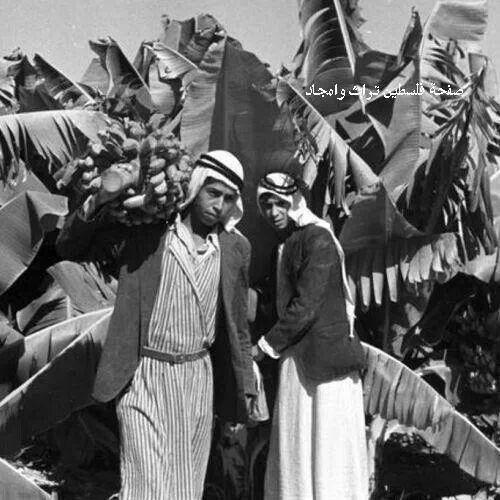 صورة صور ايام الطيبين , صور من الجيل القديم unnamed file 1287