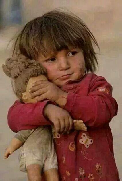 صورة صور ايام الطيبين , صور من الجيل القديم unnamed file 1288