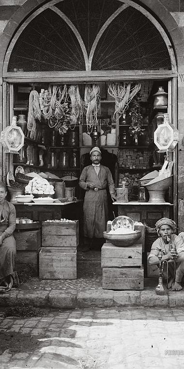 صورة صور ايام الطيبين , صور من الجيل القديم unnamed file 1290