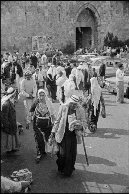 صورة صور ايام الطيبين , صور من الجيل القديم unnamed file 1291