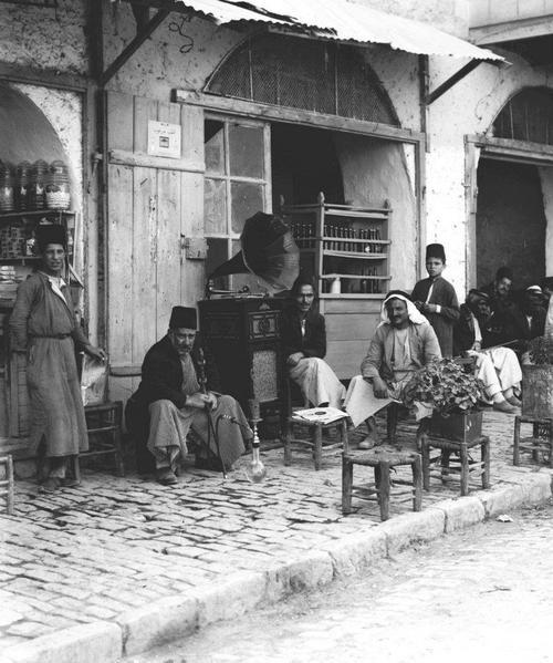 صورة صور ايام الطيبين , صور من الجيل القديم unnamed file 1293