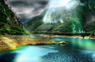 صور صور مناظر طبيعية خلابة , الجمال الطبيعي