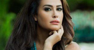 صوره صور هند صبرى , الجمال العربي