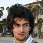 ملك جمال السعودية , الجمال العربي
