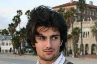 صور ملك جمال السعودية , الجمال العربي