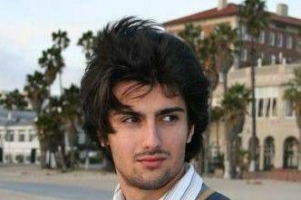 صوره ملك جمال السعودية , الجمال العربي