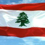 صور عن لبنان , اجمل مناظر من دولة لبنان