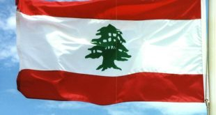 بالصور صور عن لبنان , اجمل مناظر من دولة لبنان unnamed file 1904 310x165