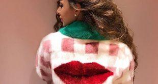انت بتقول ايه , صور المغنية ميريام فارس