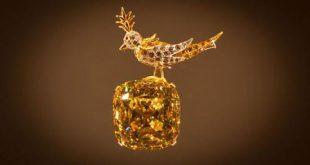 صورة صور الاحجار الكريمه , اغلى الماس وياقوت في عالم