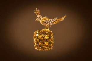 صوره صور الاحجار الكريمه , اغلى الماس وياقوت في عالم