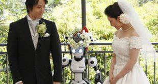 صورة الزواج في اليابان , اجمل عروسة وعريس باليابان