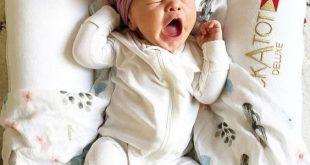 صور صور اطفال نائمين , ببيهات نايمة عسل