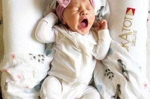 صوره صور اطفال نائمين , ببيهات نايمة عسل