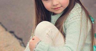 صوره صور طفله جميله , احلى فتاة في عالم