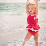 صور اجمل ابتسامه , ضحكة الاطفال البريئة