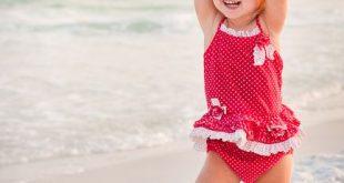 صوره صور اجمل ابتسامه , ضحكة الاطفال البريئة