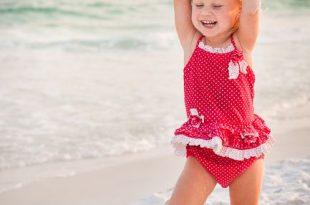 صور صور اجمل ابتسامه , ضحكة الاطفال البريئة