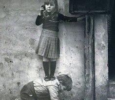 بالصور صورجميلة جدا جدا , اجمل مواقف منوعة للحياة بالابيض والاسود unnamed file 1964 236x205