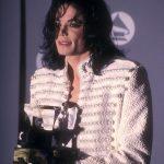 صور مايكل جاكسون , خلفيات جديدة لمايكل