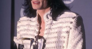 صورة صور مايكل جاكسون , خلفيات جديدة لمايكل