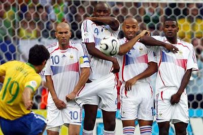 صوره عجائب كرة القدم , صور غريبة ومضحكة