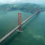 اجمل جسر في العالم , من عجائب العالم