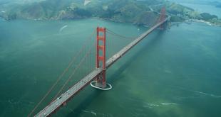 صوره اجمل جسر في العالم , من عجائب العالم