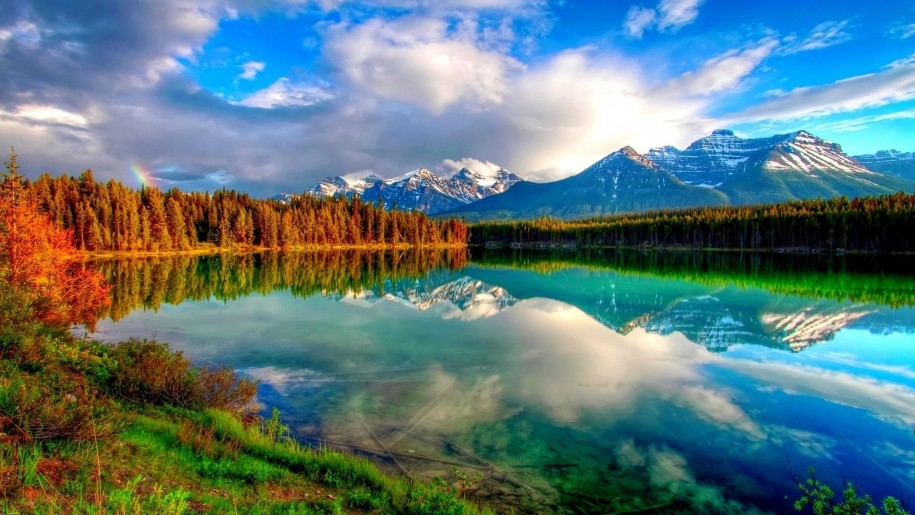 صوره اجمل خلفيات مناظر طبيعية , خلفيات من وراء العقل