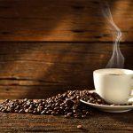 اغلى قهوه في العالم , قهوة اغلى من الذهب