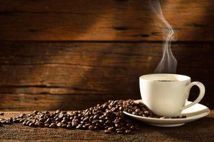صوره اغلى قهوه في العالم , قهوة اغلى من الذهب