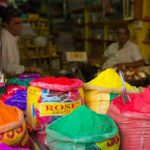 عيد الالوان في الهند , اشهر الاعياد في الهند