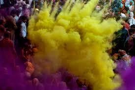 بالصور عيد الالوان في الهند , اشهر الاعياد في الهند unnamed file 55